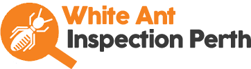 White Ant Inspection Perth WA